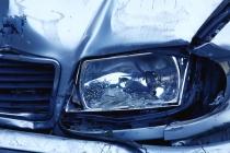 Assurance au tiers ou assurance tous risques : comment choisir ? Avantages et inconvénients !