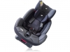 Comment choisir un siège auto pour enfant ? Jusqu'à quel âge l'utiliser ?