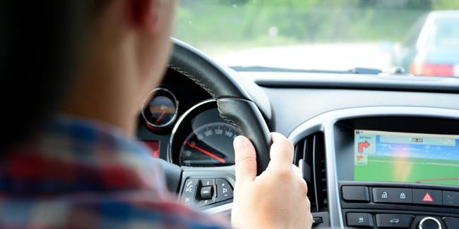 Assurance auto sans franchise : explication, devis et prix