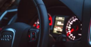 Assurance auto pour LOA ou LLD : quelles spécificités ? Devis gratuit