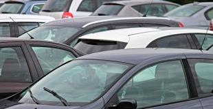 Le mandataire automobile : une opportunité d'acheter moins cher sa voiture