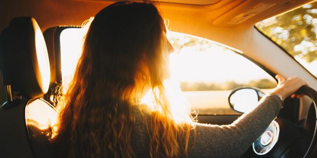 Assurance auto couvrant ses enfants jeunes conducteurs : explications, coût