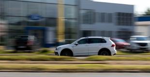 Assurance auto en urgence (moins de 24h00) : les solutions pour la trouver !