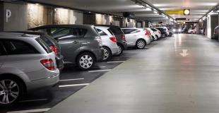 Une même assurance pour plusieurs véhicules, est-ce possible ?