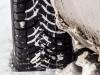 Pneus neige, chaines et autres dispositifs, quelle est la meilleure solution suivant les utilisation