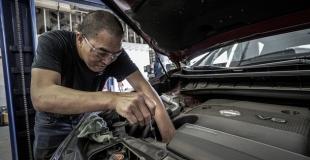 Comment faire la vidange de sa voiture soi-même ?