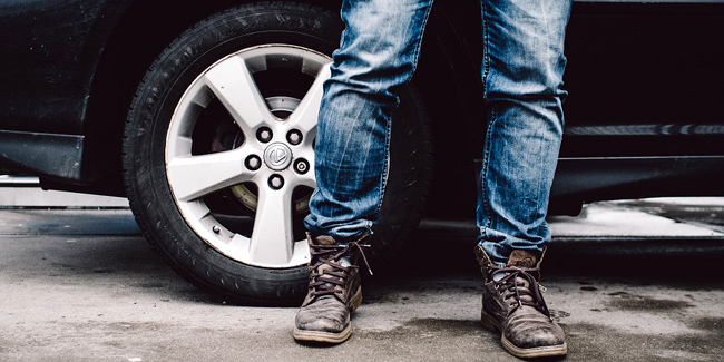 Quel est le meilleur assureur pour une assurance auto pas chère ?