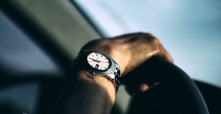 Comment obtenir un crédit auto avec une promesse d'embauche ?