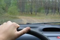 Comment enlever de la résine de pin sur une carrosserie de voiture ?