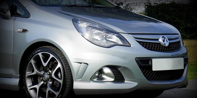 Quelles sont les garanties obligatoires d'une assurance auto ?