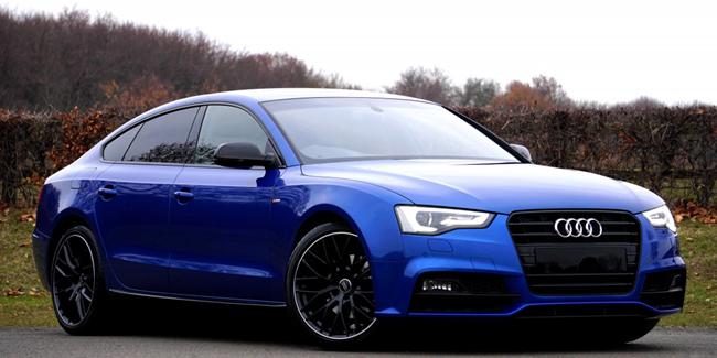 Audi et Volkswagen : quand les cœurs balancent