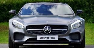 Voiture allemande : les principales marques de voitures allemandes