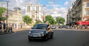 Je roule moins de 5 000 km par an : quelle est l'assurance auto adaptée à mon cas ?