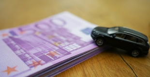 Crédit auto sans justificatif, est-ce possible ? Explications !