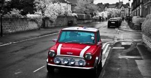 Je roule moins de 10 000 km par an : quelle est l'assurance auto adaptée à mon cas ?