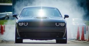Comment assurer sa voiture au meilleur prix quand on a du malus ?