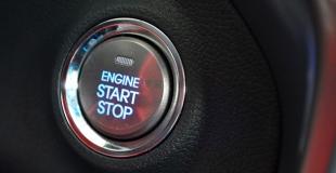 Sur quelle durée peut-on emprunter pour un crédit auto ?