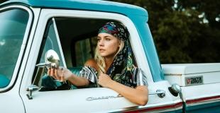 En tant que jeune conducteur, comment trouver l'assurance auto le moins chère ?