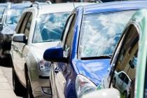 Quelle est la meilleure assurance auto en 2021 ? Trouver le meilleur taux !