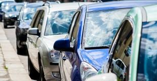 Quelle est la meilleure assurance auto en 2020 ? Trouver le meilleur taux !