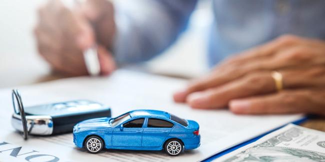 Une assurance auto sans frais de dossier : explications