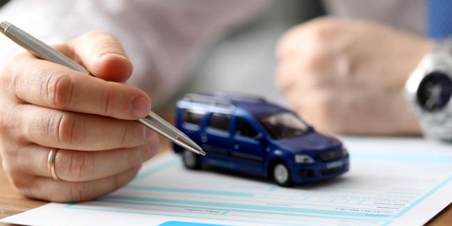 Quels documents faut-il pour assurer sa voiture ?