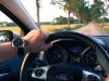 Quelle conduite adopter pour diminuer sa consommation de carburant ?