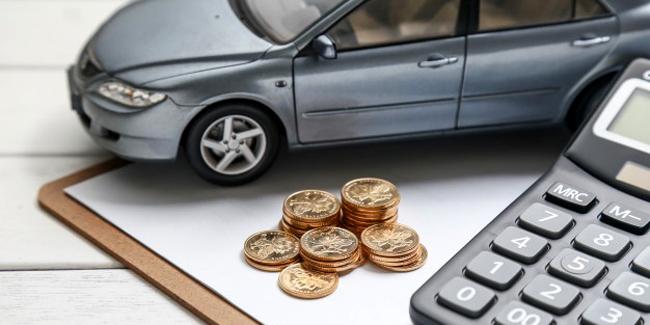 Qu'est-ce que l'assurance IARD auto ? Quels avantages ?