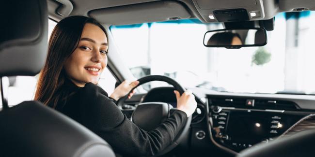L'assurance auto et conduite accompagnée : quelle incidence sur le prix de l'assurance ?