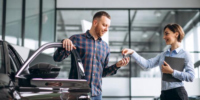 Avantages et inconvénients du leasing auto ou LOA
