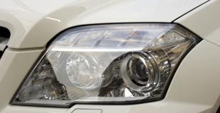 Peut-on assurer une voiture sans relevé d'information d'assurance ?