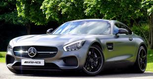 Assurance pour voiture de luxe ou haut de gamme : prix et devis