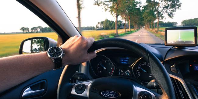 Quelle est la meilleure assurance auto pour fonctionnaire ?