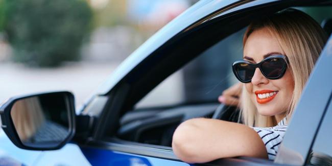 Assurance auto : paiement mensuel ou annuel ?