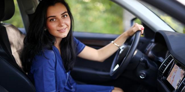 Quelle est la moins chère des assurance auto pour étudiant ?