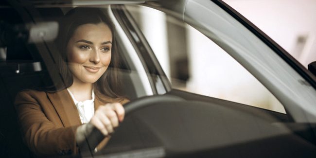 Assurance auto sans premier versement