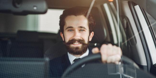 Quelles sont les garanties facultatives d'une assurance auto ?