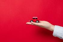 Assurance auto après suspension ou retrait de permis de conduire