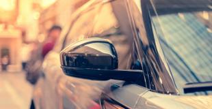 Assurance auto après résiliation pour non-paiement