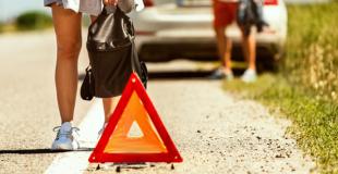 Assurer un véhicule sans avoir le permis : est-ce possible ?
