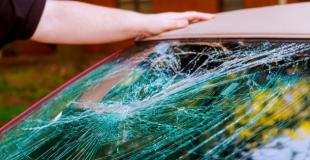 Qu'est-ce que la garantie bris de glace de l'assurance auto ?