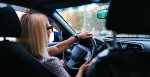 Comment fonctionne le bonus-malus d'une assurance auto ?
