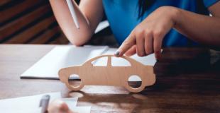 Devis assurance auto : comment les comparer ?