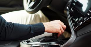 Comment résilier un contrat d'assurance auto ?