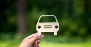 Assurance auto en ligne, quel est le délai de rétractation ?