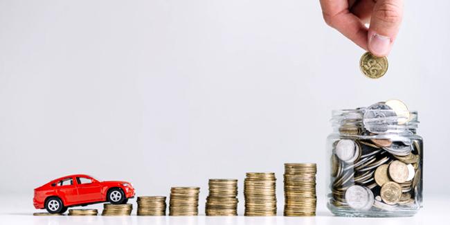 Quel est le prix d'une assurance auto ?