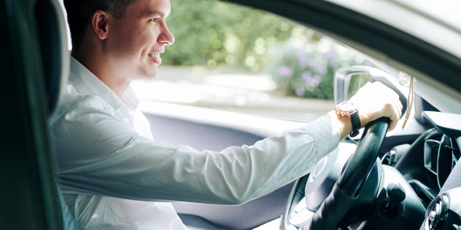A quoi sert la protection juridique dans une assurance auto ?