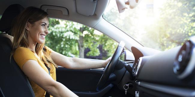 Assurance auto au meilleur rapport qualité prix 2021