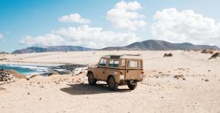 Assurance auto pour militaire : prix et comparateur