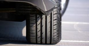 Comment choisir les pneus de sa voiture ?